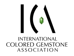 ICA International Colored Gemstone Association